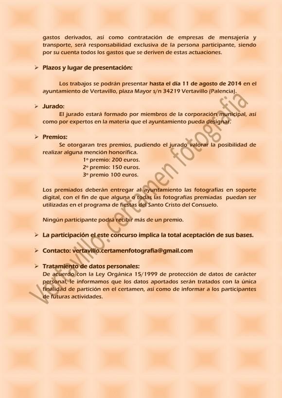 IV CERTAMEN DE FOTOGRAFIA_pagenumber.002